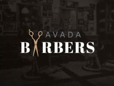 demo barbers
