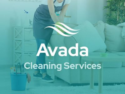 demo cleaning services