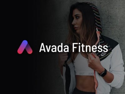 demo fitness