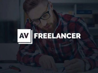 demo freelancer