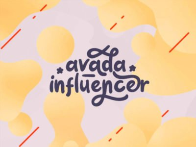 demo influencer