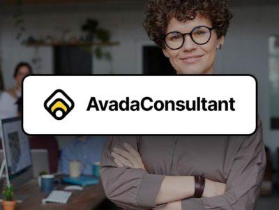 demo consultant